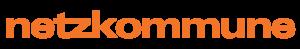 Netzkommune logo