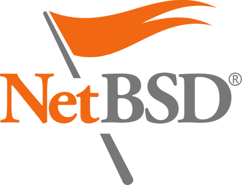 NetBSD Foundation
