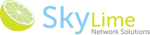 SkyLime