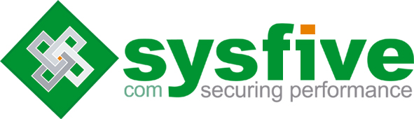Sysfive